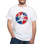 Latin Fusion TV Women's T-Shirt