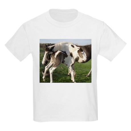 THUNDER Kids T-Shirt