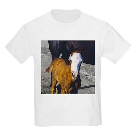HARPO Kids T-Shirt