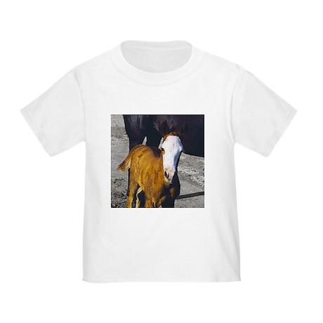 HARPO Toddler T-Shirt