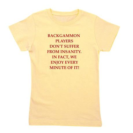 Obama 44 Pink Green Organic Kids T-Shirt