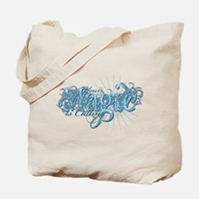 Your Magic Is Calling Tote Bag