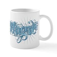 Your Magic Is Calling Mug