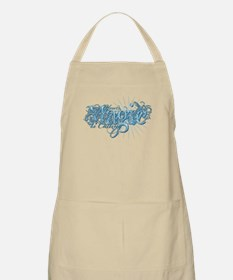 Your Magic Is Calling Apron