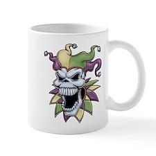 Jester II Small Mugs