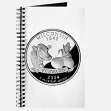 Wisconsin Quarter Journal