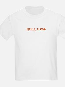 1D20 T-Shirt