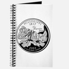 Mississippi Quarter Journal