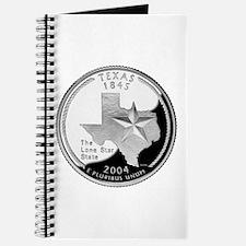 Texas Quarter Journal