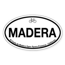 El Corte de Madera Open Space Preserve