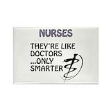 Nurse 10 Pack