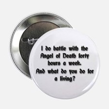 Angel of Death Button