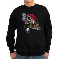 Dead Men Tell No Tales Jumper Sweater