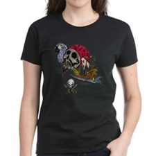 Dead Men Tell No Tales Tee