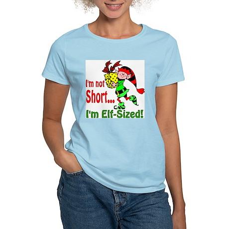 shortelf T-Shirt