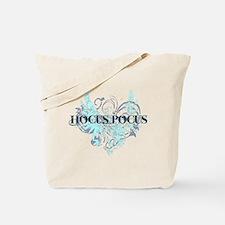 Hocus Pocus Tote Bag