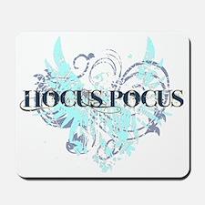 Hocus Pocus Mousepad