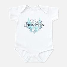 Hocus Pocus Infant Bodysuit
