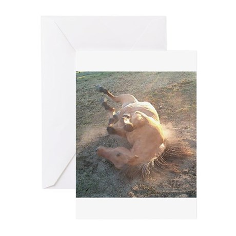 ROLLING Greeting Cards (Pk of 10)