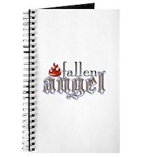 Fallen Angel Journal