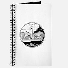Utah Quarter Journal