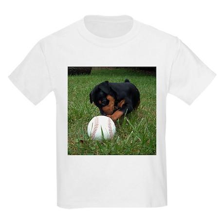 MIN PIN Kids T-Shirt