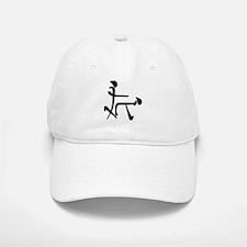 Doggy Style Baseball Baseball Cap