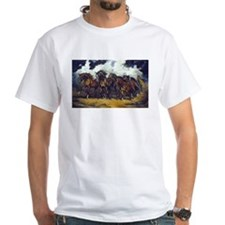 THREAT OF REIN Shirt