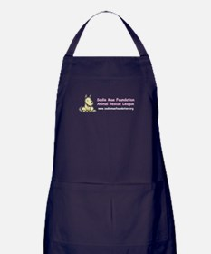 Cute Sadie Apron (dark)