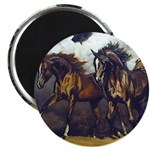 """THREAT OF REIN 2.25"""" Magnet (10 pack)"""