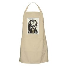 Artist/Cooking Apron