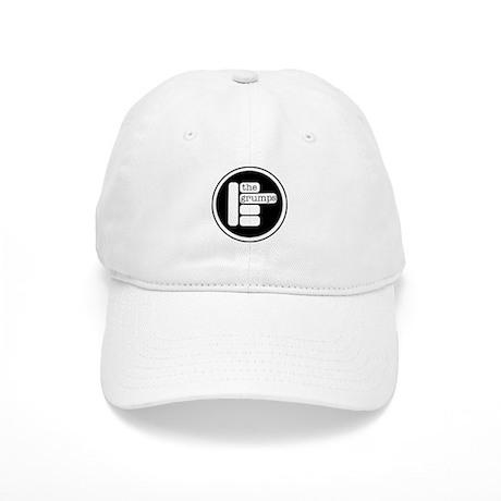 Grumps Cap