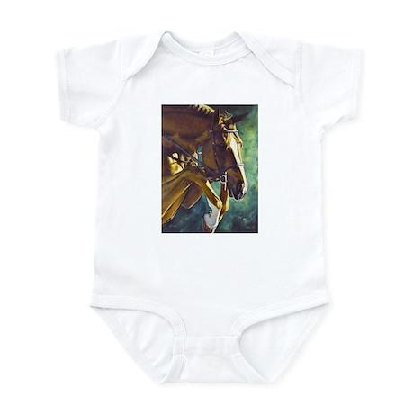 SCOPE Infant Creeper