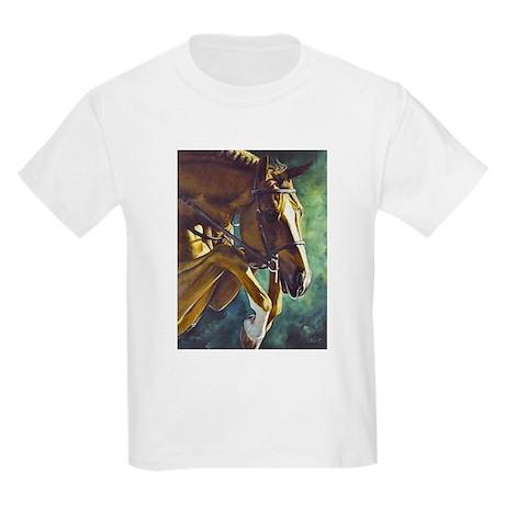 SCOPE Kids T-Shirt