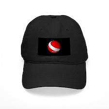 Scuba World Baseball Hat