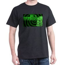 2-mutilated2 T-Shirt