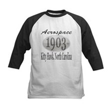 AEROSPACE1903a Tee