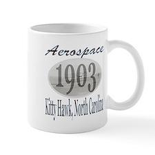 AEROSPACE1903a Mug