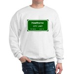 Hawthorne Sweatshirt