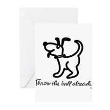 Cool Could Greeting Cards (Pk of 20)