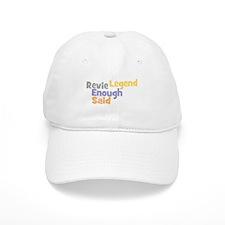 Funny Leeds Cap