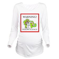 Classic Hits Online Sweatshirt