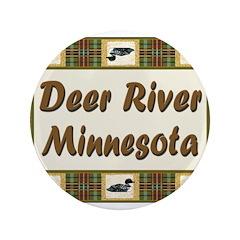 Deer River Loon 3.5