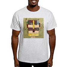 Fast Talker T-Shirt