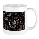 Coffee Mocha Mug