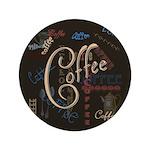 Coffee Mocha 3.5