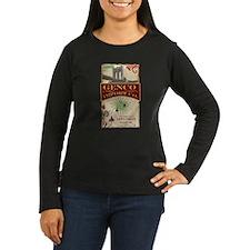 GENCO T-Shirt