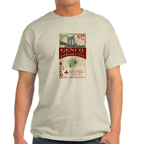 GENCO Light T-Shirt