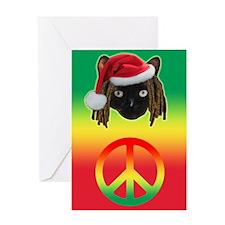 Christmas 2009 Greeting Card