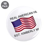 """Real American Hero - Munley 3.5"""" Button (10 p"""